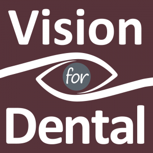 Vision for Dental